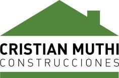 Construcciones en Jaca y Pirineos Cristian Muthi