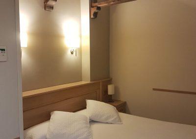 Restyling Hotel A Boira